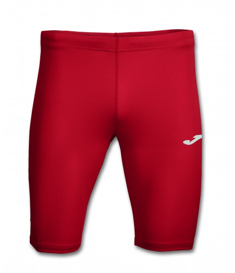 Joma Shorts Running Tight - Red