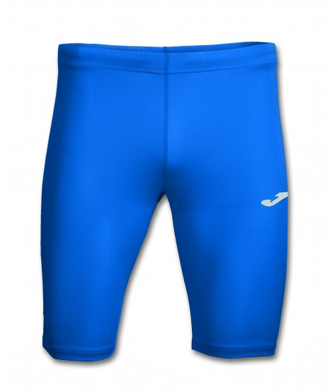 Joma Shorts Running Tight - Royal Blue
