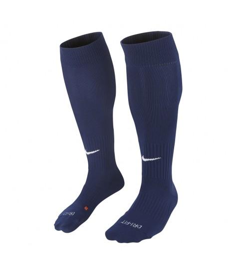Nike Classic II Sock Midnight Navy