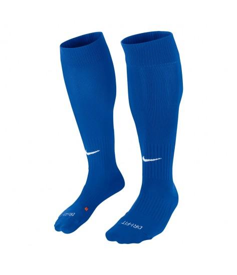Nike Classic II Sock - Royal Blue