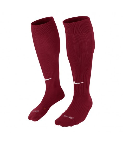 Nike Classic II Sock - Team Red