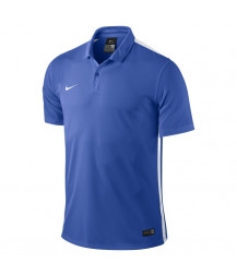 Nike SS Challenge Jersey Royal Blue/White