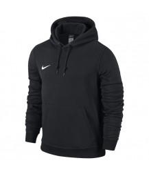 Nike Team Club Hoody Black