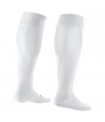 Nike Classic II Sock White