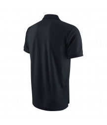 Nike Lifestyle Core Polo - Black