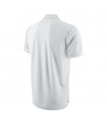 Nike Lifestyle Core Polo - White