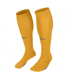 Nike Classic II Sock University Gold/(Royal Blue)