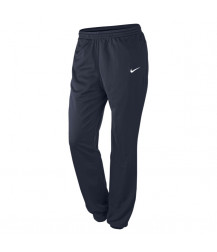 Nike Women's Libero Knit Pant Obsidian