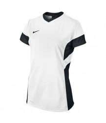 Nike Women's Academy 14 Training Top White