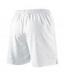 Nike Womens Woven Short - White