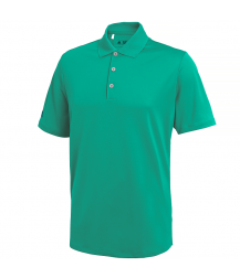 Adidas Teamwear Polo - Amazon