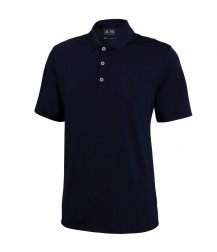 Adidas Teamwear Polo - Navy