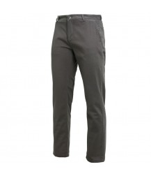 Asquith & Fox Men's Chino - Slate