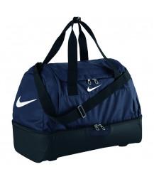 Nike Club Team Hardcase Navy-Medium