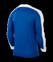 Nike Striker IV LS Tee - Royal Blue / Royal Blue / White