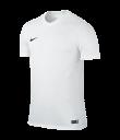 Nike Park VI SS Tee - White