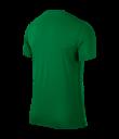 Nike Park VI SS Tee - Pine Green