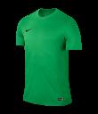 Nike Park VI SS Tee - Hyper Verde
