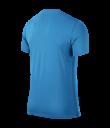 Nike Park VI SS Tee - University Blue