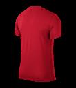 Nike Park VI SS Tee - University Red