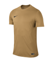 Nike Park VI SS Tee - Jersey Gold