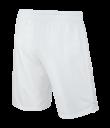 Nike Laser III Woven Short - White (Black)