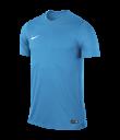 Nike Park VI SS Tee Kids - University Blue
