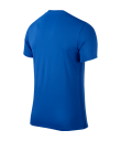 Nike Park VI SS Tee - Royal Blue