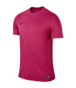 Nike Park VI SS Tee Kids - Vivid Pink