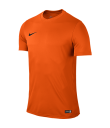 Nike Park VI SS Tee Kids - Safety Orange