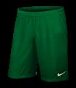 Nike Laser III Woven Short - Pine Green
