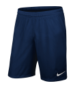 Nike Laser III Woven Short - Midnight Navy