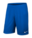 Nike Laser III Woven Short - Royal Blue