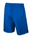 Nike Laser III Woven Short - Royal Blue