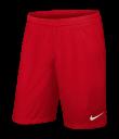 Nike Laser III Woven Short - University Red