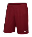 Nike Laser III Woven Short - Team Red