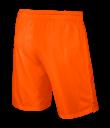 Nike Laser III Woven Short - Safety Orange