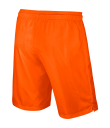 Nike Laser III Woven Short - Safety Orange