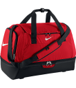 Nike Club Team Hardcase University Red - Large