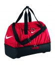 Nike Club Team Hardcase University Red-Medium